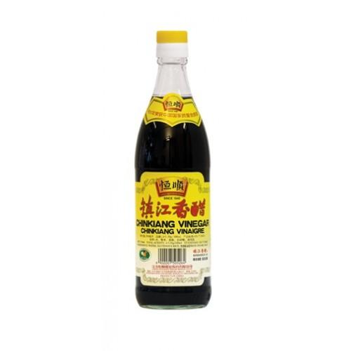 Must riisiäädikas