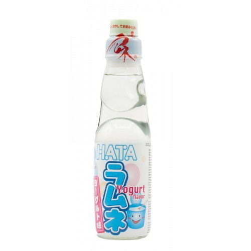Yogurt Ramune Soda (Hatakosen)