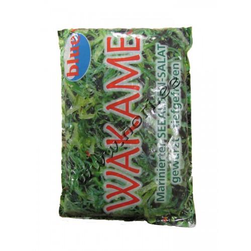 Goma Wakame BL (külmutatud)