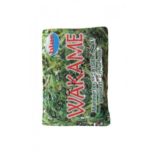 Goma Wakame  (külmutatud)