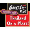 Exotic Food
