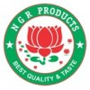 NGR Products
