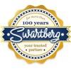 Swartberg
