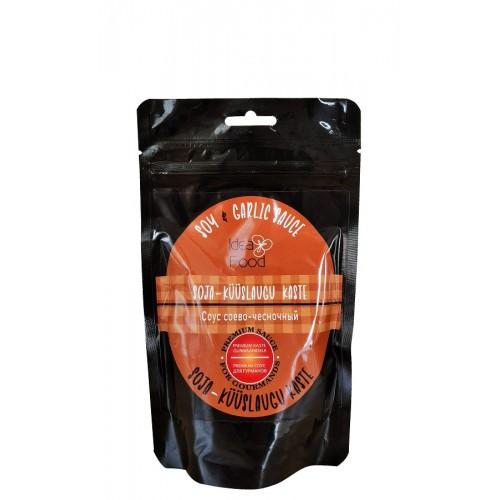 Soja-küüslaugu kaste - 200 g