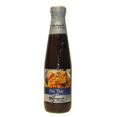 Kaste Pad Thai