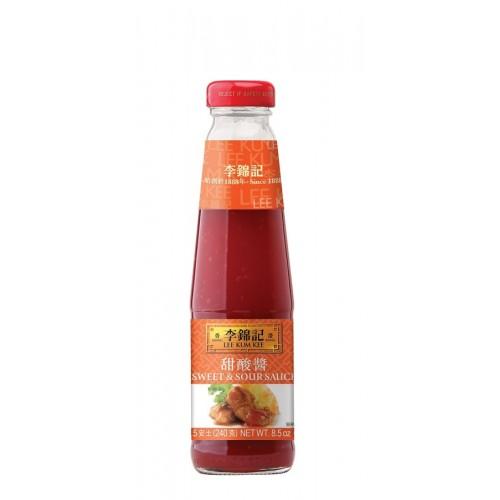 Кисло-сладкий соус (LKK)