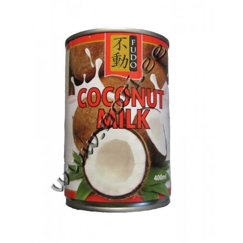 Молоко кокосового ореха 75%