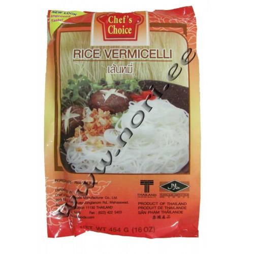 Riisinuudlid (1mm)