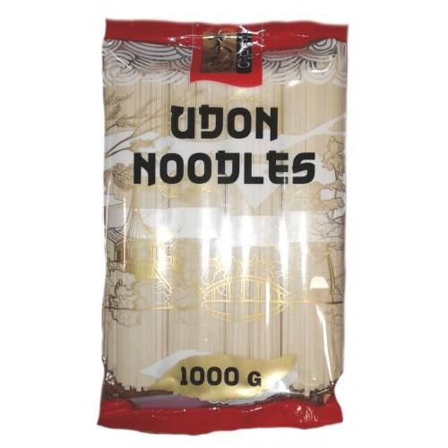 Лапша Udon, 3mm