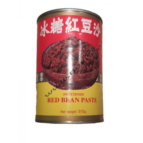 Punase oa pasta