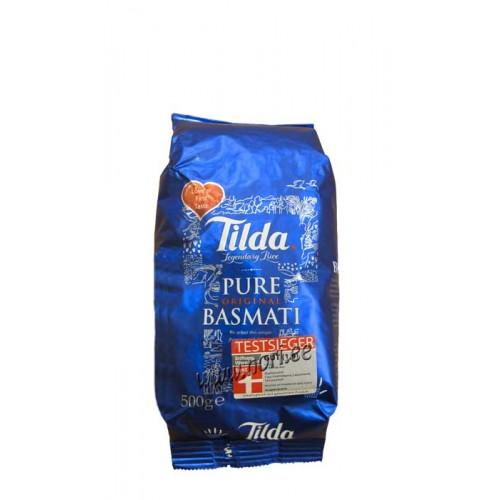 Riis Basmati (Tilda)